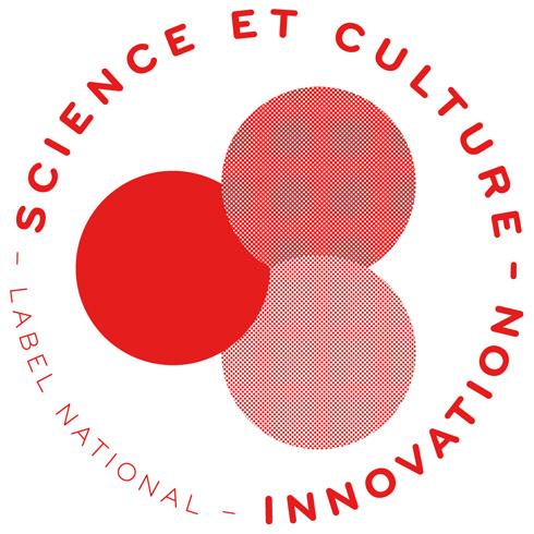 LABEL_SCIENCES_ET_CULTURE_INNOVATION