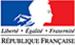 Services de l'Etat (DRRT et DAC Guyane)