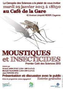 AFFICHESMOUSTIQUES_INSECTICIDES_CAFE_DES_SCIENCES_GUYANE