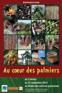AFFICHE_AU_COEUR_DES8PALMIERS_EXPO