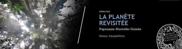LA_PLANETE_REVISITEE