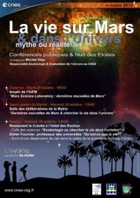 LA_VIE_SUR_MARS_CONFERENCE_GUYANE