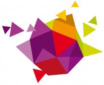 Fête de la Science 2013 : Rapport régional Guyane