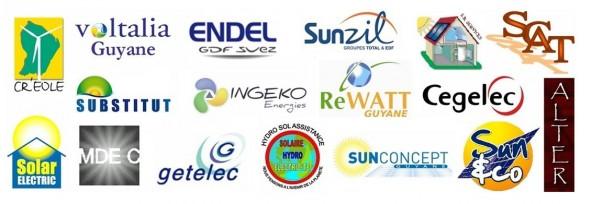 logos_membres_generg