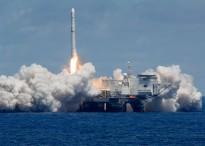 Russie : 13 lancements prévus en 3 mois