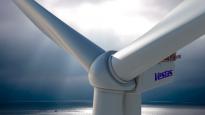 Transition énergétique : Une éolienne ultrapuissante en test