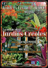 LA_MAGIE_DES_JARDINS_CREOLES_AFFICHE_CAFE_DES_SCIENCES_GUYANE