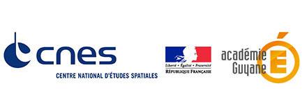 Bannière-cnes-educ