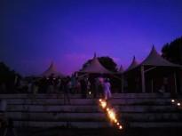 Fête de la Science à Kourou : 6ème nuit des étoiles