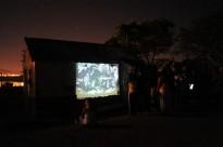 Fête de la Science à Cayenne : 6ème nuit des étoiles