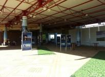 Fête de la Science à Kourou :  Porte Ouverte au Musée de l'Espace