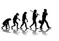 Fête de la Science à Kourou : Conférence débat  «L'évolution biologique dans la vie de tous les jours» et Exposition «les curiosités de l'évolution»