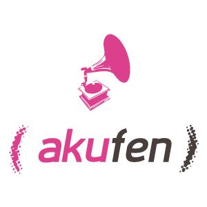 Logo-Akufen