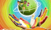 Un concours de dessins pour une Guyane sans déchets