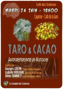 Cafe_des_sciences_taro_et_cacao