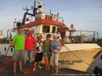 Une grande expédition en Guyane