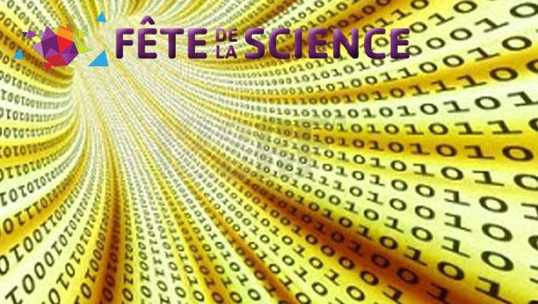 Ateliers: Informatique et Sciences du Numérique (ISN)