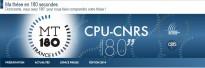 Bannière MT 180 2015 CPU CNRS