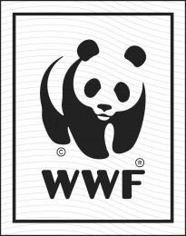 Logo WWF HD
