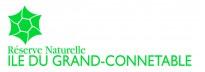 Logo_Connétable_300dpi