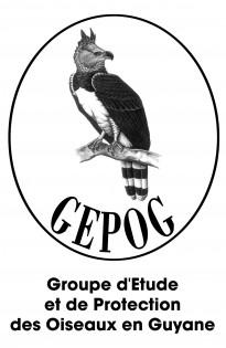 logo GEPOG 300 dpi