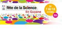 Fête de la Science 2015 : Appel à projet