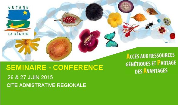 APA : Accès aux ressources génétiques et avantages partagés