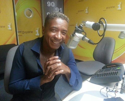 Apocalyse now ? (Guyane 1ere Radio 17/11/2015)