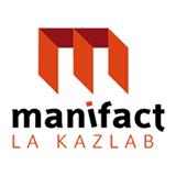LOGO MANIFACT