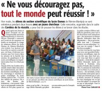 cordée article France Guyane 05-12-2015 -1