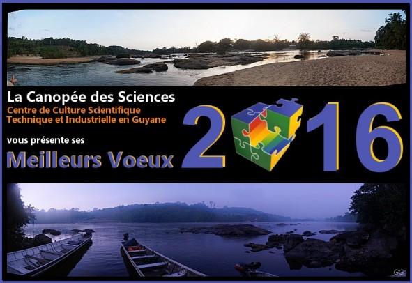 Voeux canopee des sciences CCSTI en Guyane 2016 VF-1