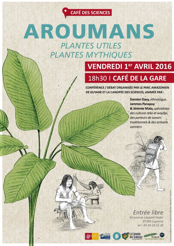 affiche_café_sciences_aroumans