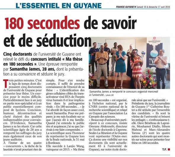 MT 180 France Guyane 15-04-2016 p006-1