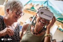 Ma Guyane vue du Ciel – en Réalité virtuelle