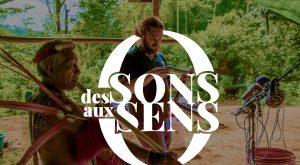 Thulé Project - Des Sons aux Sens 2020