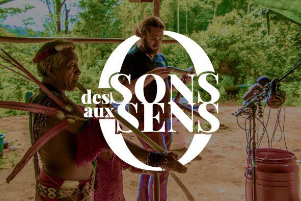Tulé Project – Des Sons aux Sens 2020