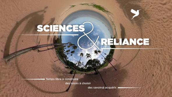 Sciences et Reliance
