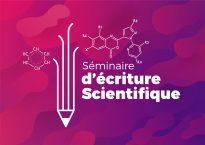 Premier séminaire d'écriture scientifique